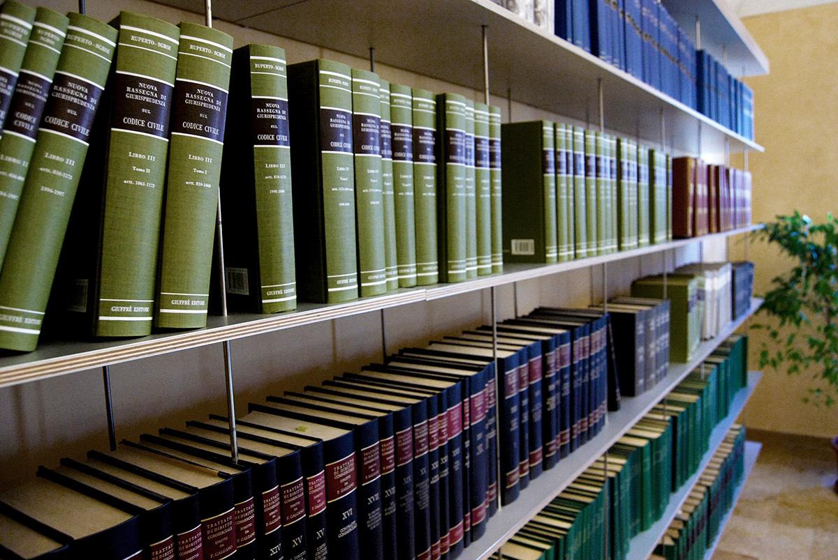 libreria1web